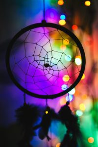 dreamcatcher-pixabay-colorful-1868353